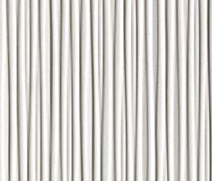 Meltin by Fap Ceramiche | Trafilato Calce | Calce | Cemento ..