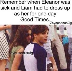 so much proof that larry is real!>>>> LOL I can't !>>> there is no larry proof as i think liam did it as a joke. managament knows that the fans would know it's liam One Direction Humor, One Direction Pictures, I Love One Direction, Style Zayn Malik, Louis Tomlinsom, Larry Shippers, First Love, My Love, Larry Stylinson