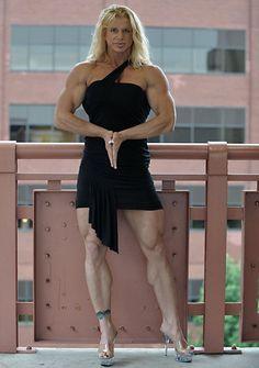 Gabrielle Nicander
