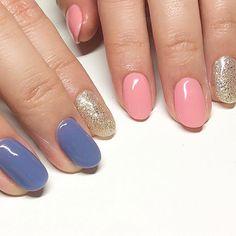 Geometric Nail Art, Best Nail Art Designs, Cool Nail Art, Nail Polish, Nails, Finger Nails, Ongles, Nail Polishes, Polish