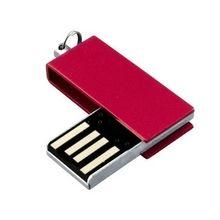 #Mini #USB stick Litra - Bedrukken met jouw logo of tekst bij Stravers.nl