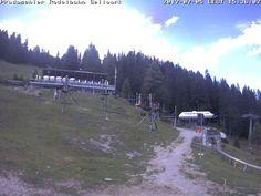 Wetter Webcam Vaz-Obervaz  Remember to look at time stamp