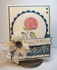 CC438.....Happy Birthday