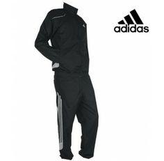 Treninguri barbati: Trening adidas TS Entry WV Sweatpants, Athletic, Adidas, Jackets, Fashion, Down Jackets, Moda, Athlete, Fashion Styles