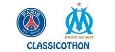 PSG-OM : objectif + 100 points en L1 depuis 2011 ! - http://www.le-onze-parisien.fr/psg-om-objectif-100-points-en-l1-depuis-2011/