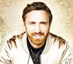 David Guetta: Ibiza's Peter Pan talks Ibiza, EDM and the island's changing club scene Aly And Fila, The Power Of Music, Alesso, Armin Van Buuren, David Guetta, Edm, Justin Bieber, Ibiza, Hot Guys