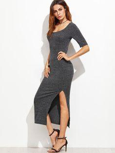 dress161013707_1