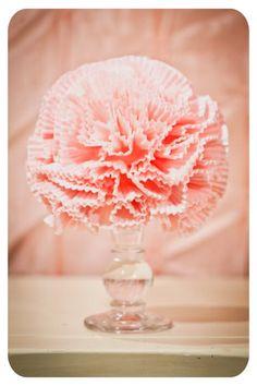 Wondrous Weddings and DIY: Different DIY Pomander Tutorials!