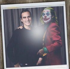 Joaquin Phoenix × Arthur Fleck (as Joker) Joker Heath, Joker Batman, Joker Y Harley Quinn, Joker Art, Joaquin Phoenix, Joker Phoenix, Dc Comics, Joker Film, In The Pale Moonlight