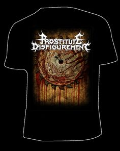 From Crotch To Crown, by Prostitute Disfigurement Band Merch, Transgender, Toys, Clothes, Image, Activity Toys, Outfits, Clothing, Clothing Apparel