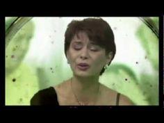 ADRIANA ANTONI - DORUL DE COPILARIE
