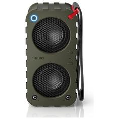 #regalo Altoparlante Wireless portatile SB5200K / 10 compatibile con iPod / iPhone / iPad