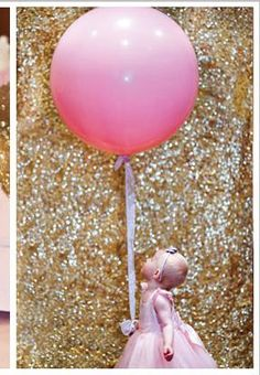 glitter backdrop for guests to take pictures on. I want this in my house NOW (please) Sparkle Party, Glitter Party, Glitter Wedding, Gold Party, Gold Glitter, 18th Birthday Party, Pink Birthday, Birthday Ideas, Birthday Cakes