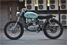 http://www.blessthisstuff.com/stuff/vehicles/motorcycles/yamaha-sr250-by-auto-fabrica/