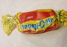 Bit-O-Honey by Jaye Schlesinger | dk Gallery | Marietta, GA