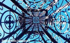 http://ilmatematto.blogspot.it/2015/01/geometrie-ad-alta-quota.html