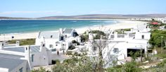 Paternoster West Coast, South Africa, Southern, African, Mansions, Lifestyle, House Styles, Travel, Viajes