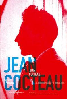 Pierre Bernard & Gregoire Romanet , Jean Cocteau, 2003