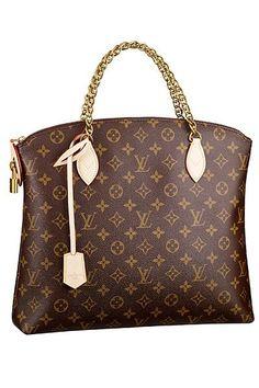 b2438a15ecef Sellers of replica Louis Vuitton belts