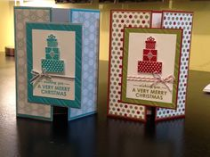 Stampin Up Holiday Catalog 2013   Stamp Set - Wishing You  Please like, comment, and share! :) <3 I'm also on facebook, find me at www.facebook.com/alovingmom29