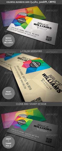 ticket business card pinterest business cards business and mockup