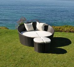 Looking for best quality outdoor furniture at affordable prices? Then Babmar is the right place for you.