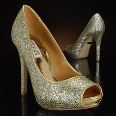 597516280 12 Best Custom Wedding Shoes images