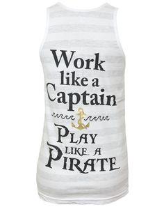 delta-gamma-captain-pirate-tank-back