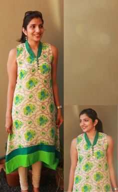 Salwar Neck Patterns, Anarkali Tops, Kurtis Tops, Ethnic Fashion, Womens Fashion, Pakistani Dresses, Salwar Kameez, Designer Dresses, Dress Up