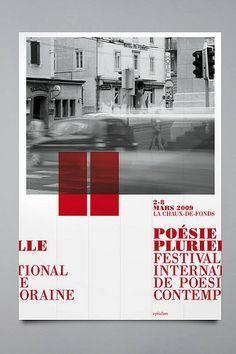 Poésie Plurielle.   best stuff