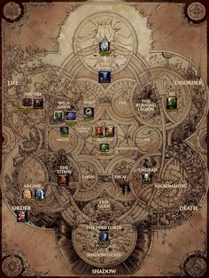 Post with 0 votes and 30949 views. Races and their cosmic alignment, feedback welcome Magia Elemental, Elemental Magic, World Of Warcraft Game, Warcraft 3, Wow Meme, Dark Tide, Final Fantasy Cosplay, Wow World, Wow Art
