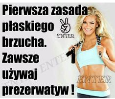 Weekend Humor, Shakira, Good Things, Memes, Funny, Haha, Polish Sayings, Animal Jokes, Meme