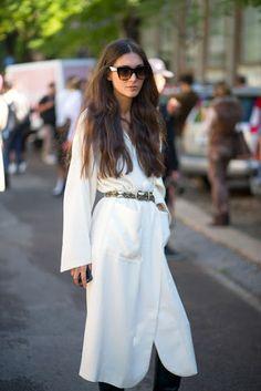 fashion amends