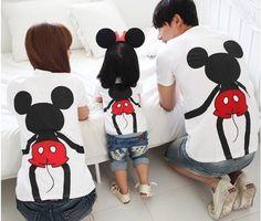 hug-mickey-mouse-family-couples-kids-t-shirt
