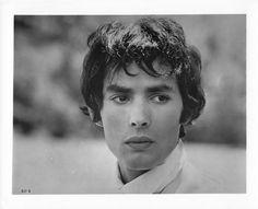 Pierre-Clementi-in-Benjamin--1967--Michel-Deville-.jpg