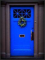 Bright Blue by Ryser915