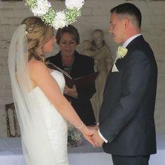 I have a husband #lillibrookemanor #loveit