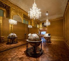 within one of the most magnificent baroque edifices in vienna, olafur eliasson presents the exhibition 'baroque baroque', comprising a significant selection of artworks from private collections.