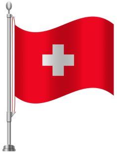 Flag - Flag Of Bangladesh Flag Of Macau Clip Art PNG - flag, flag of bangladesh, flag of canada, flag of chile, flag of france - Birthday Month Bangladesh Flag, Switzerland Flag, France Flag, Birthday Month, Macau, Best Web, Birthday Balloons, Art Images, Art
