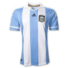 Camisetas de futbol 2013/14 originales! http://agronomia.anunico.com.ar/aviso-de/indumentaria_y_accesorios/camisetas_de_futbol_2013_14_originales_-7976874.html