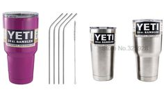 Top 5 Best Cheap Yeti Coolers Cup Reviews 2016 Best Price on Yeti Coolers
