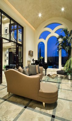 234 best HOME DECOR: Contemporary Living Room Design images on ...