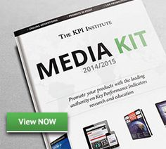 The KPI Institute #Media Kit