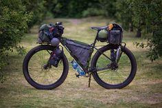 Surely bikefun.