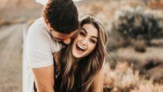 Se apaixonar pode ser várias coisas em uma só; um jogo, uma troca ou apenas um sentimento sincero. Mostre o que você sente e não tenha medo de sentir a paixão!