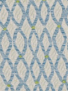 Huge savings on Robert Allen products. Free shipping! Only first quality. Over 100,000 fabric patterns. $5 swatches available. SKU RA-209504.