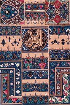 galamosaic.ru upload medialibrary f94 arabeski023.jpg