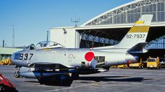 shows my photos of the North American Sabre taken in Japan during the and the Sabre Jet, Show Me Photos, Japan Post, Korean War, Helicopters, Military Aircraft, Airplanes, Wwii, Aviation