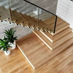 cool-indoor-stair-design-ideas-you-must-see01 (1)