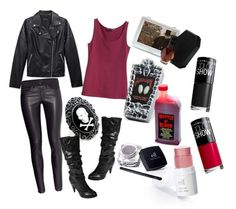 Halloween costume ideas shake it off taylor swift style pop vampire costumes diy google search solutioingenieria Images